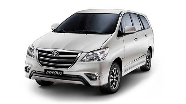 Medan Cheap Car Rental with Driver